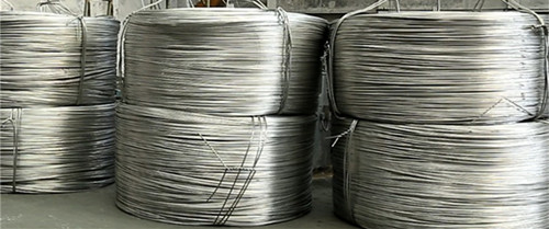 abc wire materials