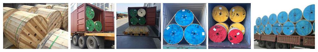 urd 4 packaging&delivery