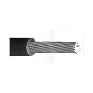 Huadong Low Price 1000 Mcm Aluminum Wire Hdc Aerial