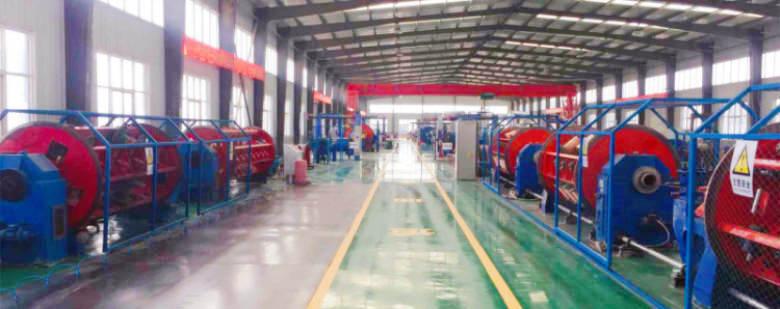 service drop wire manufacturer philippines